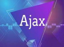 Ajax实战案例教程