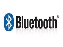 物联网开发--Android (bluetooth)蓝牙开发