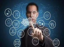 企業雲計算架構設計之存儲架構設計