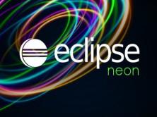 Eclipse工具使用详讲视频教程
