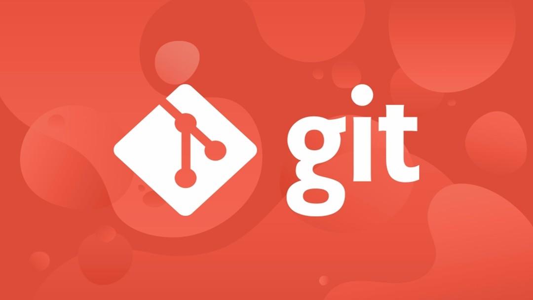 分布式版本控制Git