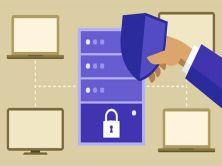Windows Server 2016 组策略管理视频教程
