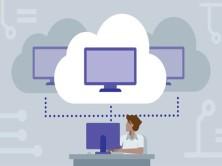 Windows Server 2016 Hyper-V 管理