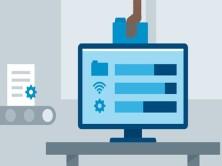 Windows Server 2016 DirectAccess 远程访问服务管理视频课程