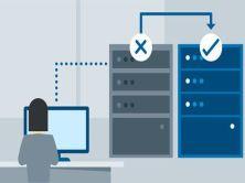 Windows Server 2016 高可用性管理