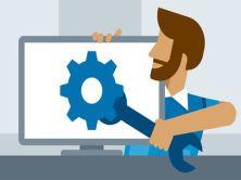 Windows Server 2012 远程桌面服务