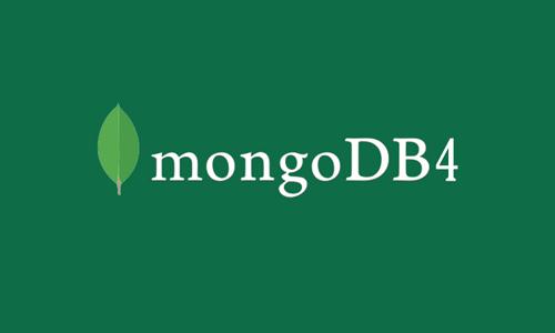 MongoDB视频教程