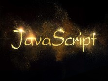 Web前端开发之JavaScript(Js)精英课堂【渡一教育】