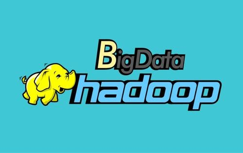 Hadoop hdfs三种模式环境搭建