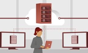 安装和配置 Windows Server 2012 R2 远程桌面服务
