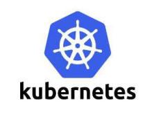 kubernetes高可用集群安装部署+企业案例演示[带你快速学习k8s]【2020年版】