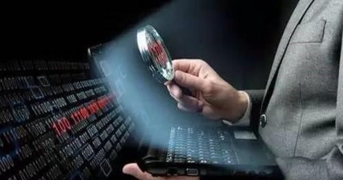 白帽子黑客之WEB与网络攻防环境搭建技术