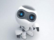 VBA编程使用API实现自动化视频课程(第二季)