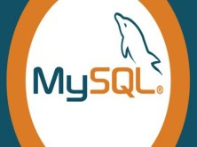 mysql基础与提升教程
