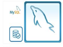 MySQL 数据库从零基础入门到精通(涵盖 SQL 注入及如何防止)