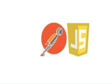 从零开始了解 JavaScript --(为Postman写脚本准备)