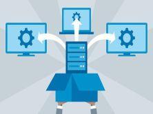 安装和配置 System Center 2012 R2 Configuration Manager