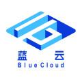 世纪互联蓝云