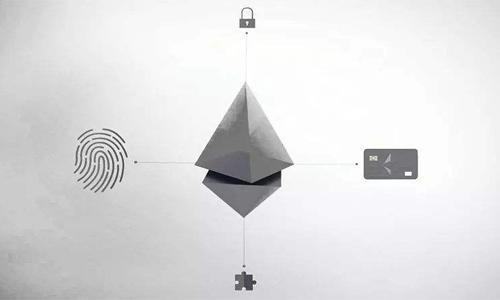 白帽子黑客暴力破解密碼與網絡信息收集實戰篇