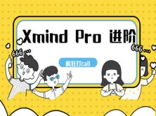 高效職場:xmind8 pro 進階班