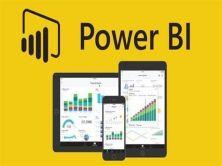Power BI的管理,合规与安全