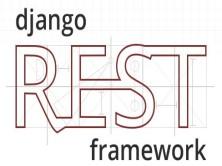 Django Rest Framework 结合Iview-admin实现前后端分离登录实战