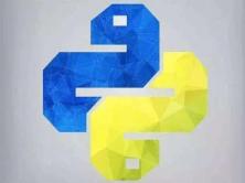 白帽子编程之Python编程基础掌握到实战提升篇