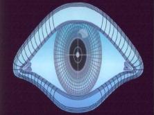 扫描利器之Nmap网络扫描工具使用技巧