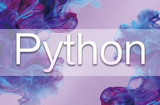 CMD/DOS脚本编程与Python编程及网络安全应用技巧