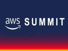 AWS雲計算——人工智能與機器學習