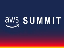 AWS雲計算——物聯網技術