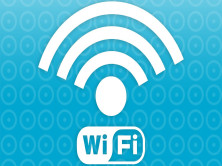 Android  WIFI直联 快传实现