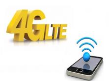 LB22 LTE进阶课程:LTE空中接口