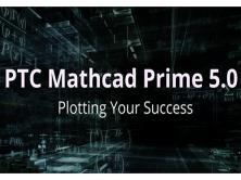 Mathcad Prime入门到精通