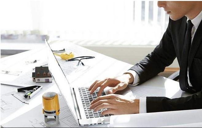 职场必学:学透Excel函数+综合Excel+高颜值PPT
