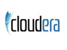 Cloudera实战部署课程