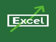 国家计算机等级考试2019年9月新增题库(3套)--EXCEL篇
