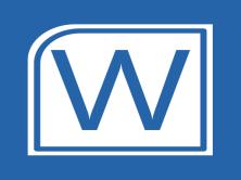 国家计算机等级考试2019年9月新增题库(2套)--WORD篇