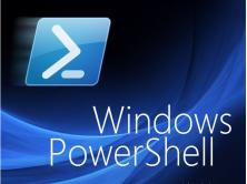 PowerShell腳本語言編程與自動化運維學習