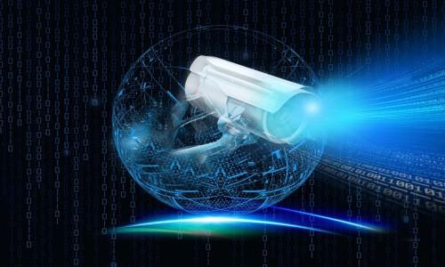 平安城市、视频专网、雪亮工程-视频监控综合解决方案