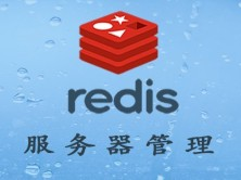 Redis 服務器管理(集群主從復制及高可用)