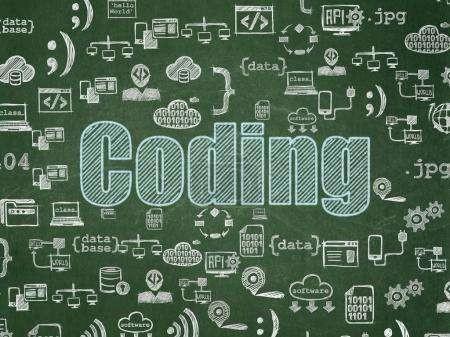 自动化运维系列之脚本语言编程
