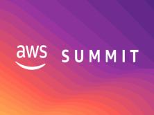 AWS云計算——大數據與數據分析