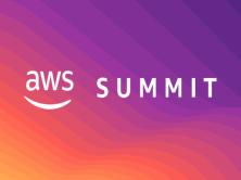 AWS云計算——數據庫