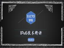 IPv6����绮捐��-Wakin�哄��