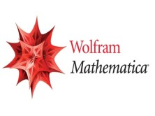 Mathematica软件科学计算教程