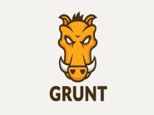 尚硅谷_项目构建工具Grunt   本课程不提供答疑服务