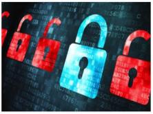 Web网站安全测试(渗透测试零基础入门)- 实战