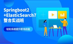 springboot2+elasticsearch7+可视化es-head+cerebro整合搜索