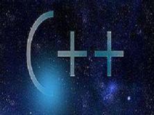 C++语言程序设计(精粹版)